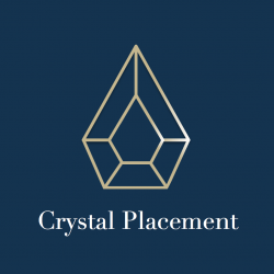 Crystal Placement : YOUR NEW PREMIUM SAP HEADHUNTERS AGENCY