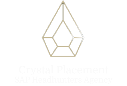 Crystal Placement