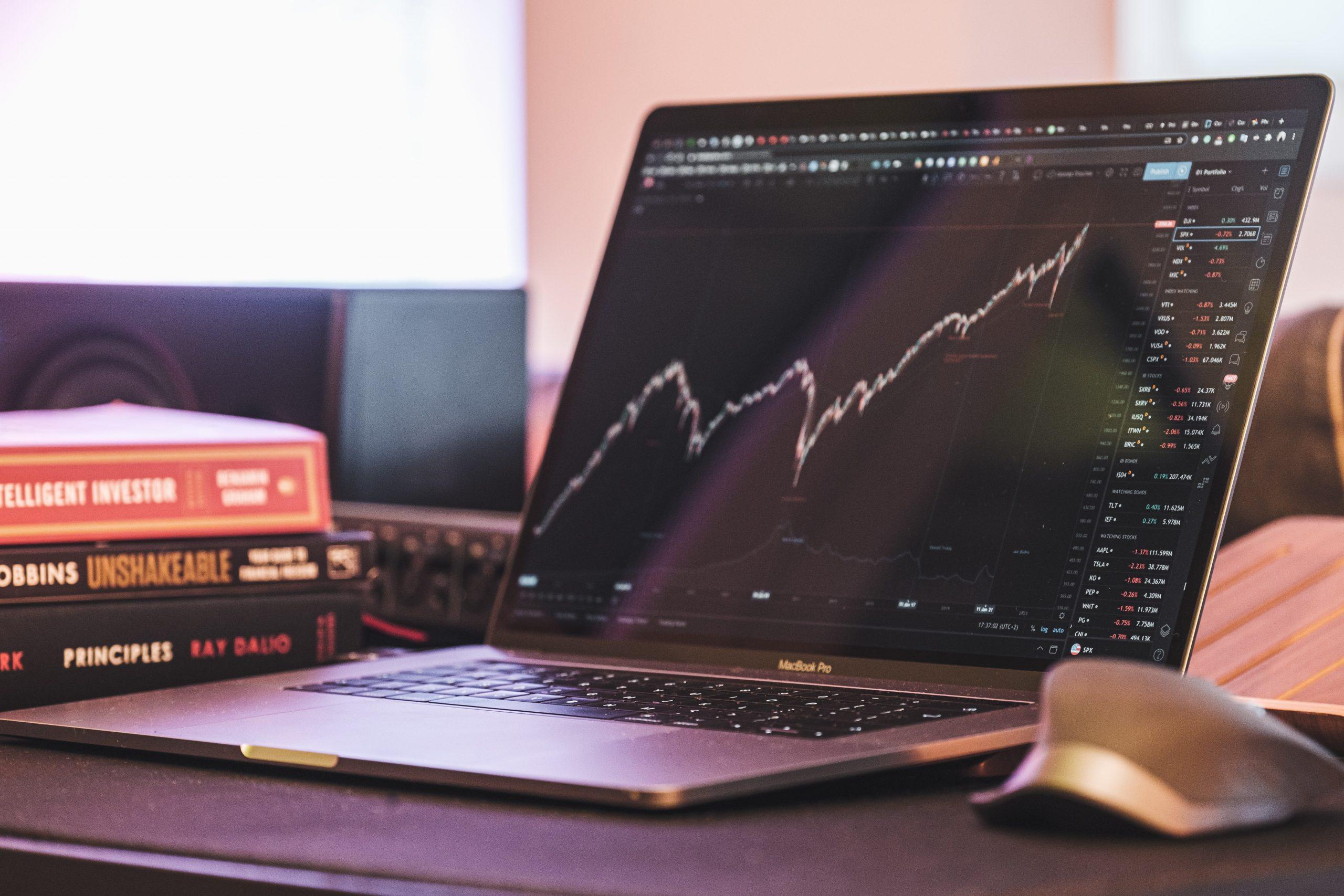 2021 : une embellie attendue pour les consultants SAP